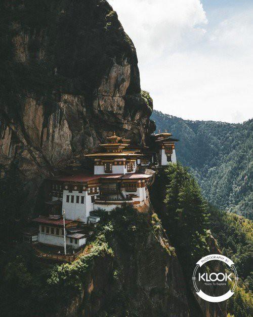 10-trai-nghiem-chi-co-o-bhutan-ivivu-10