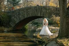 DSC_5395 (Dear Abigail Photo) Tags: newyorkwedding weddingphotographer centralpark timesquare weddingday dearabigailphotocom xin d800 nyc wedding