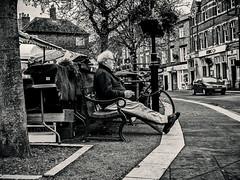Horncastle, Lincolnshire (Reynard_1884) Tags: olympusomdem5 olympus england street greatbritain micro43rds em5 horncastle mirrorless monotone microfourthirds urbanlife people urban streetphotography monochrome artinbw blackwhite bw mono mu43 blackandwhite silverefexpro2 lincolnshire uk olympusomd