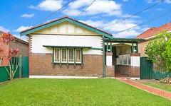 36 Lucas Road, Burwood NSW