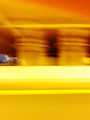 Blurred Motion Speed Motion Illuminated Yellow Long Exposure Transportation No People City Defocused Public Transportation Architecture Indoors  Night Dontdrinkanddrive (LeFoox1318) Tags: blurredmotion speed motion illuminated yellow longexposure transportation nopeople city defocused publictransportation architecture indoors night dontdrinkanddrive