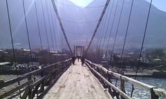 Gilgit (ShanubabaFidai) Tags: gilgit photos images gilgithdpics