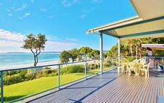88 Cyrus Street, Hyams Beach NSW