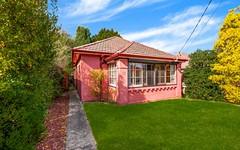 27 Lancaster Avenue, Melrose Park NSW