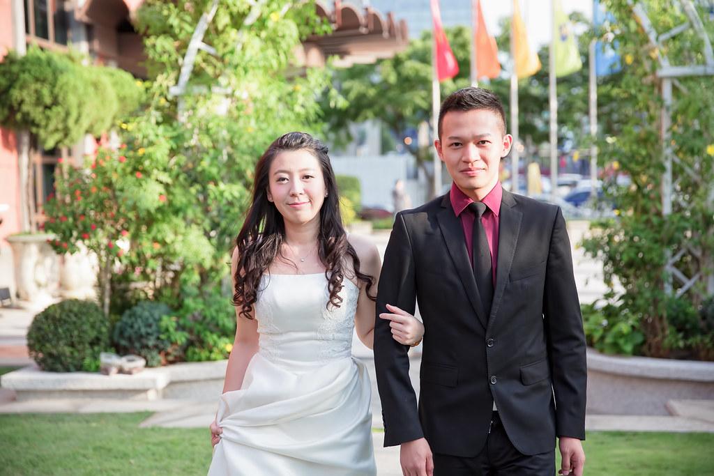 維多麗亞酒店,台北婚攝,戶外婚禮,維多麗亞酒店婚攝,婚攝,冠文&郁潔092