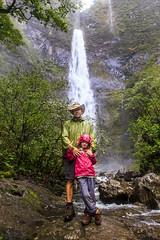 IMG_4680 copy (o.raevskaya) Tags: river hawaii crossing bushwalking kauai kalalautrail hanakapiaifalls