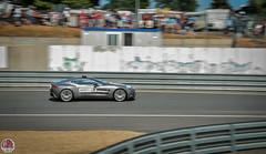 24h du Mans 2015 (GPE-AUTO) Tags: festival race championship track endurance lemans astonmartin 24h wec hypercar 24hlemans one77 astonmartinone77 lm24 24lm 24hlm