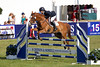 Gatcombe park festival of british eventing 2015 002