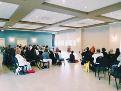 11th Annual Day Retreat with Ajahn Tiradhammo (rocketcandy) Tags: light summer canada vancouver happy dance mood glow afternoon bc dream atmosphere explore cuddle pacificnorthwest imagination loves summertime 365 lit hue breezy drift iphone thaibuddhism starred 2015 meditationretreat buddhim ajahn project365 365days explored 365project vsco explorebc vscocam tiradhammo ajahntiradhammo