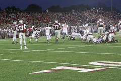 "Alcoa vs. Maryville • <a style=""font-size:0.8em;"" href=""http://www.flickr.com/photos/134567481@N04/20720149514/"" target=""_blank"">View on Flickr</a>"