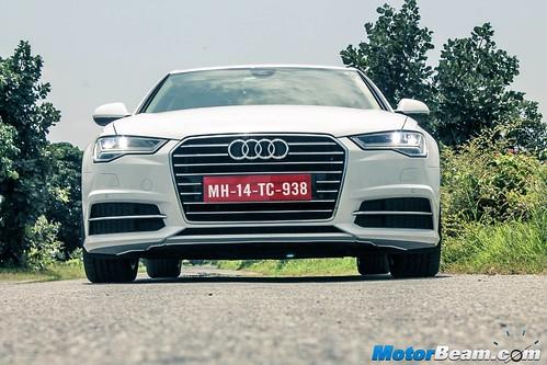 2015-Audi-A6-Matrix-09