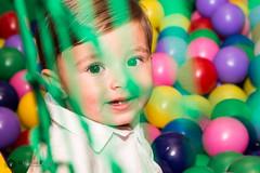 Fernanda, 2 anos. (GF Fotografias) Tags: child criana festa job 2anos parabns gffotograf