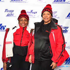2015 Apres Ski