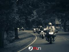 2012-09-02.004 (mauurena) Tags: amigos 2012 orotina duotono setiembre cartagosmc