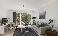18/168 Falcon Street, Crows Nest NSW
