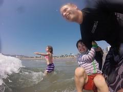 G0039069.jpg (nathan_leland) Tags: stella beach boogieboard gopro