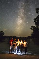 _MG_3711 (Hatoori) Tags: retratos estrellas reportajes víaláctea fotografíanocturna canonef1635f28 canon6d fotografíaexterior retratosenexterior