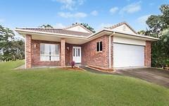5 Tia Place, Bray Park NSW