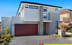 7 Burnside St, Kellyville Ridge NSW