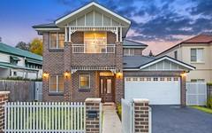 32 Thomas St, Northmead NSW