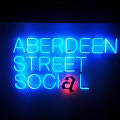 Aberdeen Street Social...