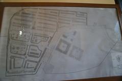 DSC02091 (jtstewart) Tags: old graveyard spain civilwar ebro tarragona massgrave 2015
