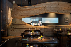 DSC_0272 (c_morris0413) Tags: french cuisine restaurant raw taipei alain andr zor