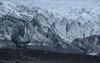 IMG_0345.jpg (Buja Andrei) Tags: island islanda