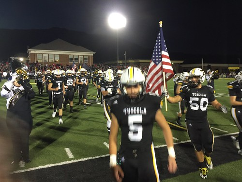 "Tuscola vs Pisgah • <a style=""font-size:0.8em;"" href=""http://www.flickr.com/photos/134567481@N04/22061325409/"" target=""_blank"">View on Flickr</a>"