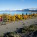Lago Kluane