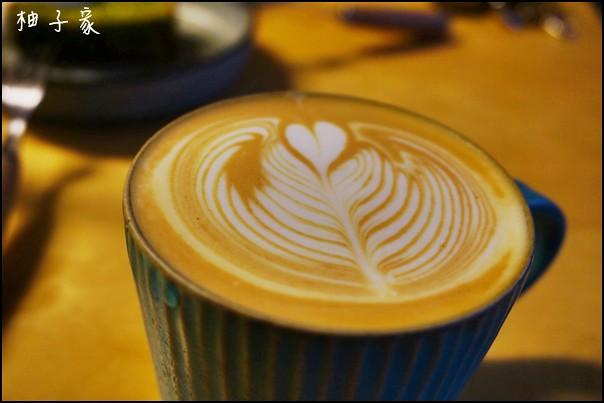咖啡花11