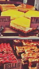 2015-10-23_06-53-34 (merttanoz) Tags: yellow cake cheese cherry pie yummy lemon sweet chocolate nuts cheesecake sugar via starbucks vista bella nut