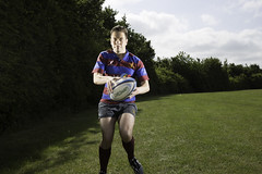 Gen_150627_0036 (andy_harris70@ymail.com) Tags: sport rugby assignments jcd beframous
