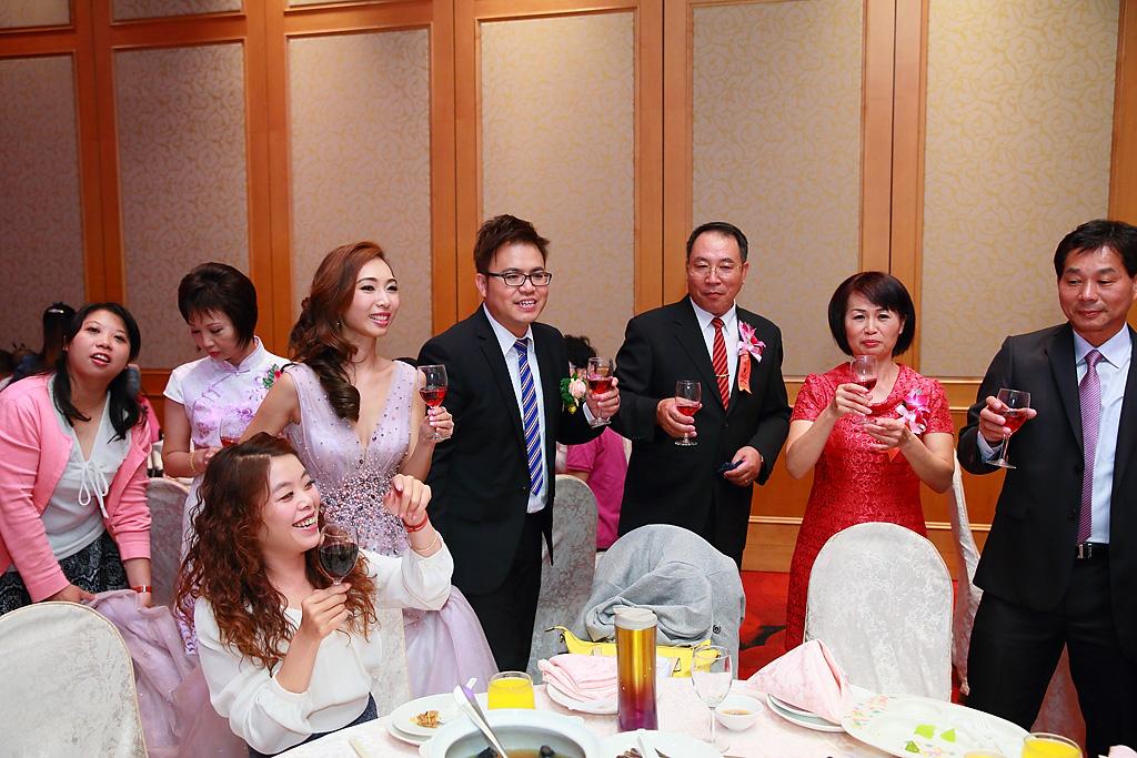 My wedding_1254