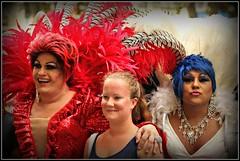 IMG_8520B TRO PLUMERO. (ACCITANO) Tags: gay pride parade alicante disfraces benidorm gays lesbianas trajes levante 2015 transexuales