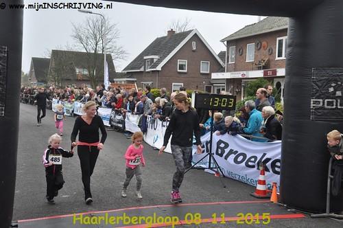 Haarlerbergloop_08_11_2015_0109