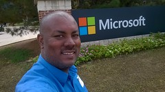 WP_20151026_12_38_21_ev2_Pro (Antonio TwizShiz Edward) Tags: dallas texas tx edward microsoft anthony antonio lowry labanex experis