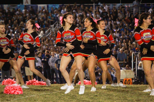 "Pleasant Valley vs. Chico • <a style=""font-size:0.8em;"" href=""http://www.flickr.com/photos/134567481@N04/22494376205/"" target=""_blank"">View on Flickr</a>"