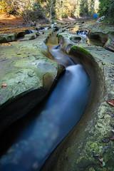 Erosion I.jpg (jan.remund) Tags: herbst langebelichtung senseschwarzwasser