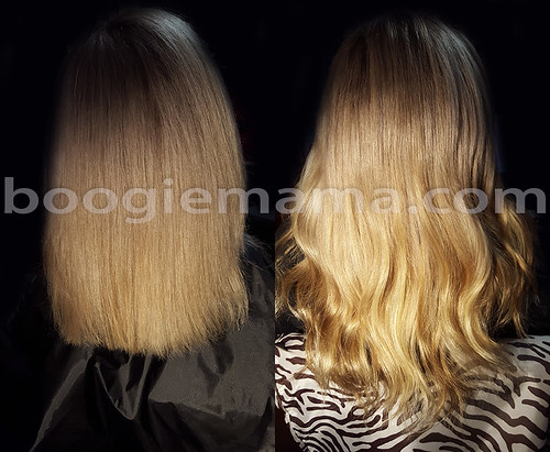"""Seattle Hair Extensions • <a style=""""font-size:0.8em;"""" href=""""http://www.flickr.com/photos/41955416@N02/22584431468/"""" target=""""_blank"""">View on Flickr</a>"""