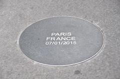 Hoeveel nog (Ilona67) Tags: frankrijk parijs itali terreur