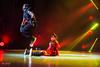 sytycd-8577 (www.EMilyButlerPhotography.com) Tags: atlanta ga dancers musicphotographer 2015 soyouthinkyoucandance eventphotography sytycd cobbenergyperformingartscenter concertphotographer emilybutlerphotography
