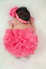 emely0012 (Savy Photography) Tags: pink baby babygirl pinktutu savyphotography
