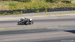 7IMG9134_b (Holtsun napsut) Tags: summer bike canon honda finland ktm motorcycle yamaha motor r1 suzuki panning motorbikes 70200 kawasaki yamahayzfr1 motorsport kesä cbr motorrad hayabusa yamahar1 motopark racingcircuit virtasalmi eos7d motorg