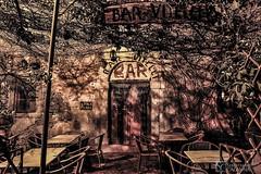 Bar Vitelli - Savoca (Sebastiano Calanna) Tags: ford bar francis nikon coppola padrino godfather vitelli d90 savoca