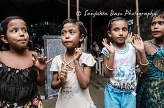 Babar Ali School Children Portrait (Sanjukta Basu) Tags: babarali murshidabad children school development india poorchildren asian youngindia youth child ruralchild ruralyouth socialcauses ngo causes