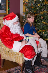 151205_372 (MiFleur...Thank You for 1 Million Views) Tags: christmas children crafts santaclaus candids specialevent colebrook santasworkshop santasworkishop2015