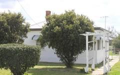 50 Bennett Street, Inverell NSW