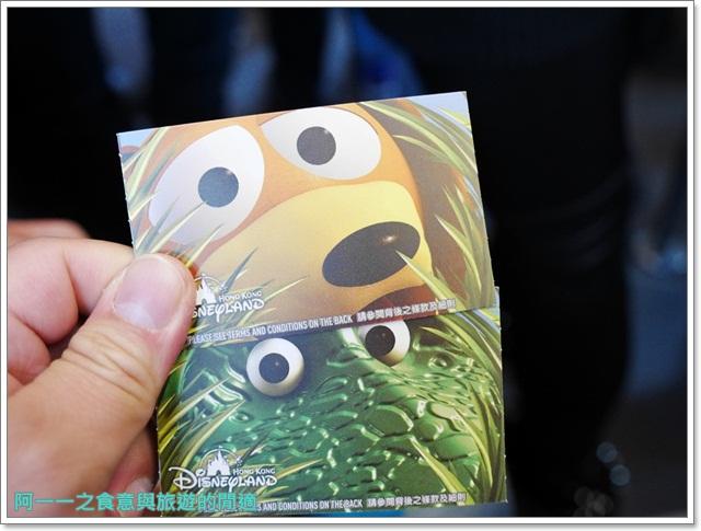 香港迪士尼樂園.懶人包.玩樂攻略.hongkongdisneylandimage010