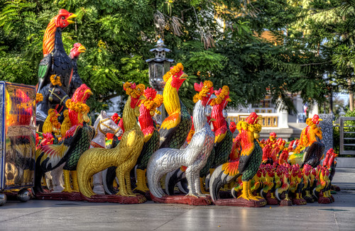 _DSC3402 2015-11-30 16_02_16 ThailandAnd4more_tonemapped